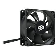 Ventilátor do PC SilentiumPC Zephyr 80