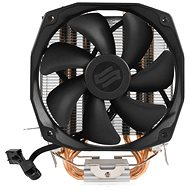 SilentiumPC Spartan 3 PRO HE1024 - CPU Cooler
