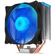 SilentiumPC Fera 3 RGB HE1224 - Chladič na procesor