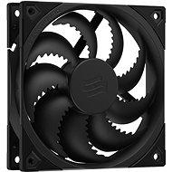 SilentiumPC Fluctus 120 PWM - Ventilátor do PC