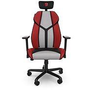 SPC Gear EG450 CL - Herní židle