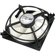 ARCTIC FAN 9 PRO - Ventilátor