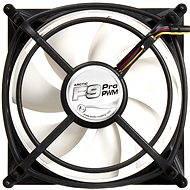 ARCTIC FAN 9 PRO PWM - Ventilátor