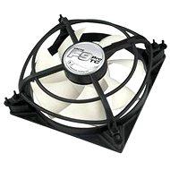 ARCTIC FAN 9 PRO TC - Ventilátor