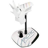 ARCTIC Breeze DE - Ventilátor