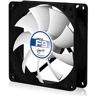 ARCTIC F9 92mm - Ventilátor do PC
