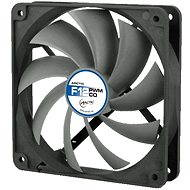 ARCTIC F12 PWM CO 120mm - Ventilátor do PC