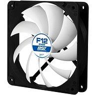 ARCTIC F12 PWM PST Value Pack 5ks - Ventilátor