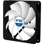 ARCTIC F12 Value Pack 5ks - Ventilátor