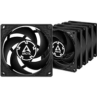 Ventilátor do PC ARCTIC P8 Value Pack