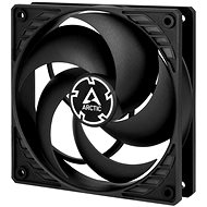 ARCTIC P12 PWM 120mm - Ventilátor do PC