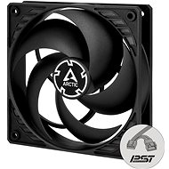 ARCTIC P12 PWM PST CO - Ventilátor do PC