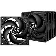 ARCTIC P12 Value Pack - PC Fan