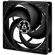 ARCTIC P14 Silent 140mm - Ventilátor do PC