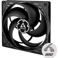 ARCTIC P14 PWM PST CO - Ventilátor do PC