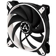 ARCTIC BioniX F140 - bílý - Ventilátor