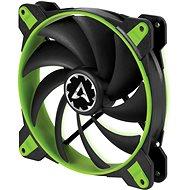 ARCTIC BioniX F120 - zelený - Ventilátor