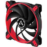 ARCTIC BioniX F120 - červený - Ventilátor
