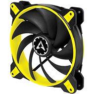 ARCTIC BioniX F120 - žlutý - Ventilátor