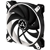 ARCTIC BioniX F120 - bílý - Ventilátor