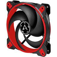 ARCTIC BioniX P120 Red - Ventilátor do PC