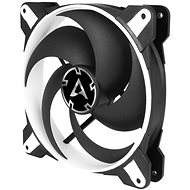 ARCTIC BioniX P140 - white - PC Fan