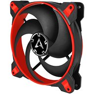 ARCTIC BioniX P140 Red - Ventilátor do PC