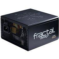 Fractal Design Integra M 450W černý - Počítačový zdroj