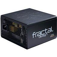 Fractal Design Integra M 550W černý - Počítačový zdroj