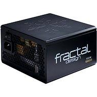 Fractal Design Integra M 650W černý - Počítačový zdroj