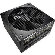 Fractal Design Ion+ 560W Platinum - Počítačový zdroj