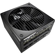Fractal Design Ion+ 660W Platinum - Počítačový zdroj