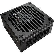 Fractal Design Ion SFX-L 650W - Počítačový zdroj