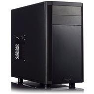 Fractal Design CORE 1500 - Počítačová skříň