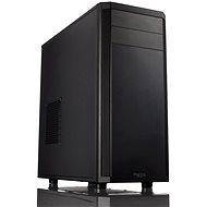 Fractal Design CORE 2500 - Počítačová skříň