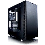 Fractal Design Define Mini C Window - Počítačová skříň