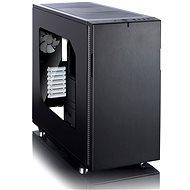 Fractal Design Define R5 Black Window - Počítačová skříň