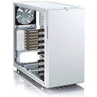 Fractal Design Define R5 White & Gold Window - Počítačová skříň