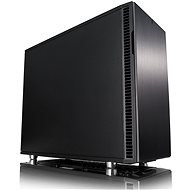 Fractal Design Define R6 USB-C Black