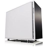 Fractal Design Define R6 USB-C bílá - Počítačová skříň