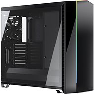 Fractal Design Vector RS - Blackout TG