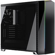Fractal Design Vector RS - Blackout Dark TG