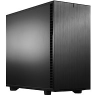 Fractal Design Define 7 Black/White