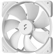 Fractal Design Aspect 14 White - Ventilátor do PC