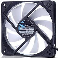 Fractal Design 120mm Silent Series R3 - Ventilátor do PC