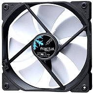 Fractal Design Dynamic GP-12 bílý - Ventilátor do PC