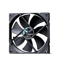 Fractal Design Dynamic GP-14 černý - Ventilátor do PC