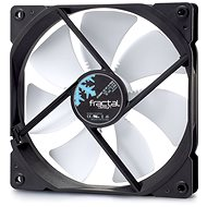 Fractal Design Dynamic X2 GP-14 PWM černý - Ventilátor do PC