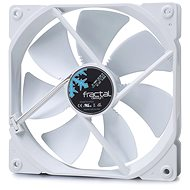 Fractal Design Dynamic X2 GP-14 bílý - Ventilátor do PC
