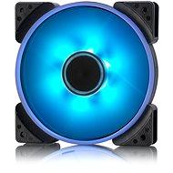 Fractal Design Prisma SL-12 modrý